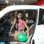 mahindra-reva-e2o-birthday-gift-gul-panag-006