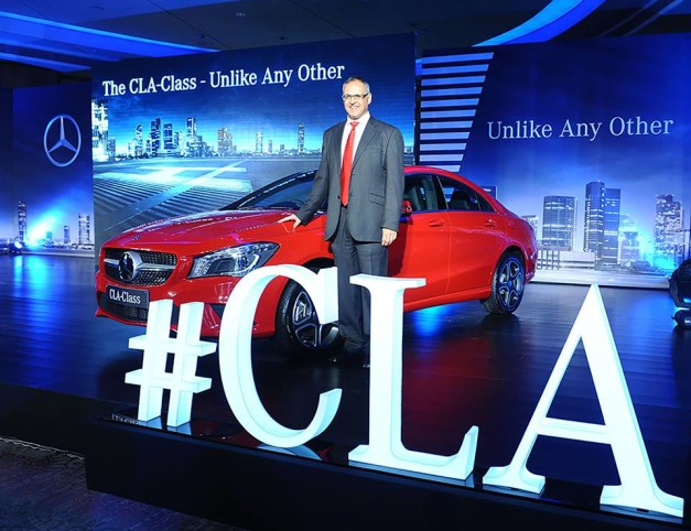 mercedes-cla-launched-india-001