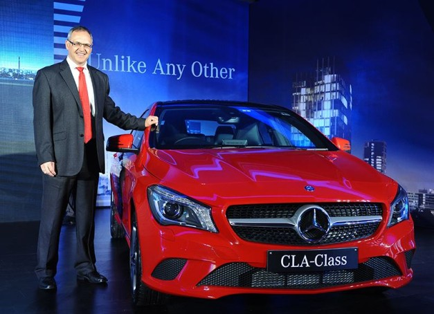 mercedes-cla-launched-india-002