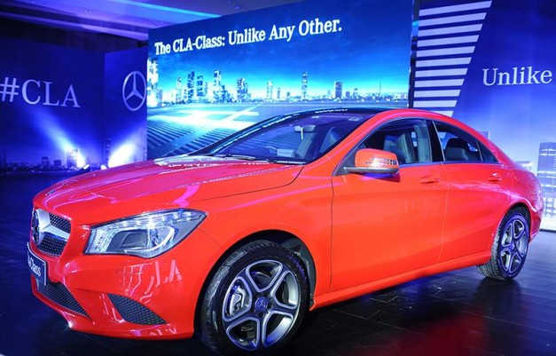 mercedes-cla-launched-india-003