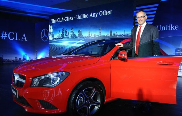 mercedes-cla-launched-india-004