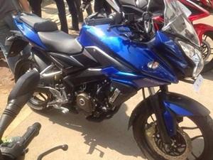 mystery-bajaj-motorcycle-indonesia