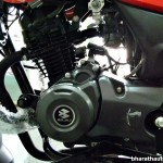 new-2015-bajaj-platina-es-dtsi-engine
