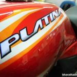 new-2015-bajaj-platina-es-fuel-tank