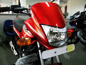 new-2015-bajaj-platina-es-picture-photo-image-snap