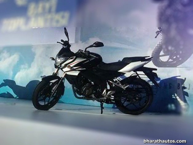 new-2015-bajaj-pulsar-150-ns-facelift