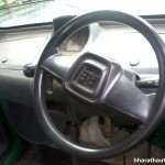 new-2015-bajaj-re60-steering-wheel