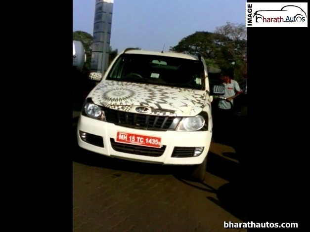new-2015-mahindra-quanto-facelift-front