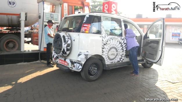 new-2015-mahindra-quanto-facelift-petrol-variant