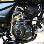 new-bajaj-platina-es-dtsi-enginenew-bajaj-platina-es-dtsi-engine