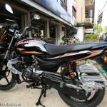 new-bajaj-platina-es-engine