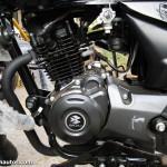 new-bajaj-platina-es-gearbox