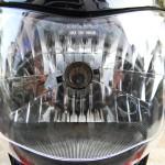 new-bajaj-platina-es-headlampnew-bajaj-platina-es-headlamp