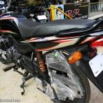new-bajaj-platina-es-sns-suspension