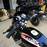 new-bajaj-platina-es-speedometer