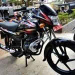 new-bajaj-platina-es-test-ride-review