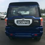 new-mahindra-scorpio-002