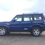 new-mahindra-scorpio-004