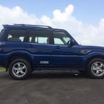 new-mahindra-scorpio-006