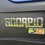 new-mahindra-scorpio-012