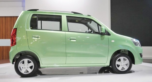 next-generation-2017-maruti-suzuki-wagonr-yra-5-seater-hatchback-india