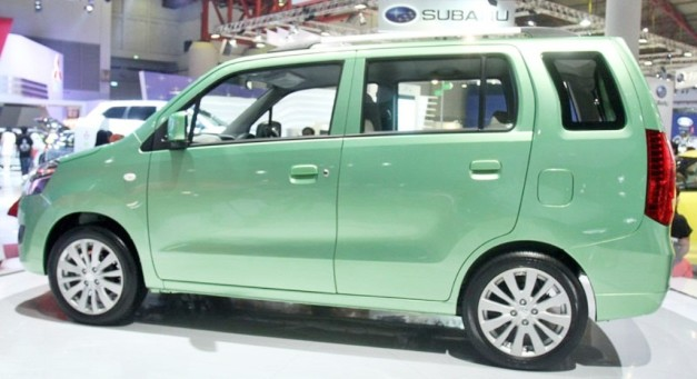 next-generation-2017-maruti-suzuki-wagonr-yra-7-seater-mpv-india