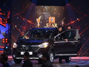 renault-lodgy-stepway-unveiled-india