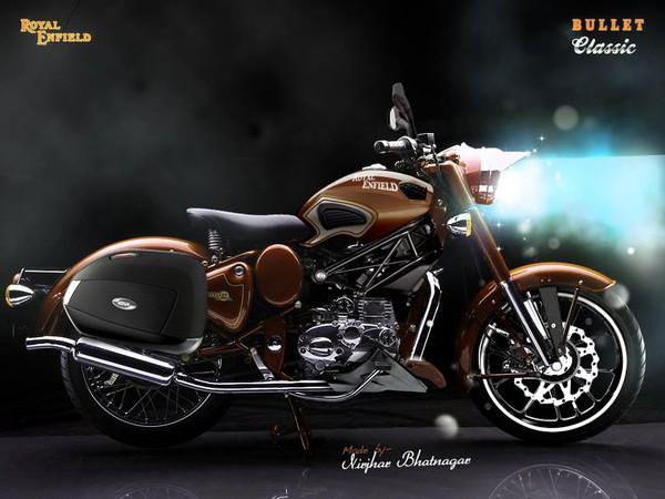 royal-enfield-classic-400cc-600cc-bikes-2015