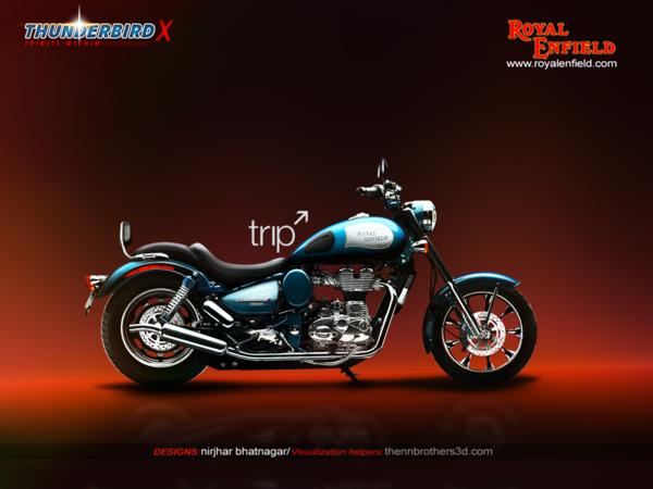 royal-enfield-thunderbird-400cc-600cc-bikes-2015