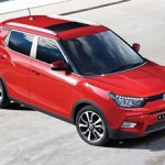 ssangyong-tivoli-compact-suv-launched-in-korea