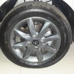 tata-bolt-alloy-wheels