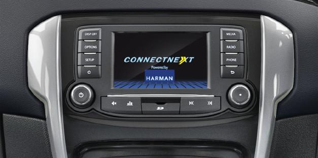 tata-bolt-connectnext-infotainment-system