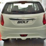 tata-bolt-customized-body-kit-008