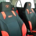 tata-bolt-customized-body-kit-012