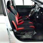 tata-bolt-customized-body-kit-014