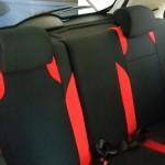tata-bolt-customized-body-kit-015