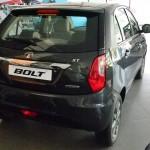 tata-bolt-customized-body-kit-020