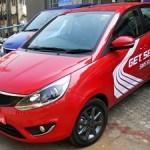 tata-bolt-demo-test-drive-cars