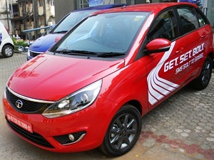 tata-bolt-demo-test-drive-cars