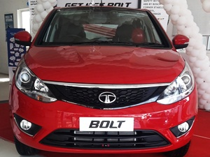 tata-bolt-launch-on-january-22-2015