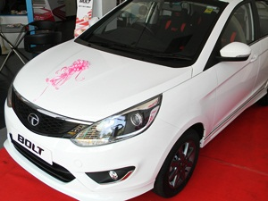 tata-bolt-launched