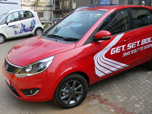 tata-bolt-launches-today