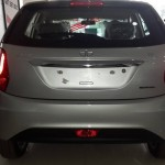 tata-bolt-led-taillamps