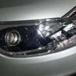tata-bolt-projector-headlamps