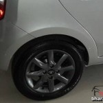 tata-bolt-rear-fender
