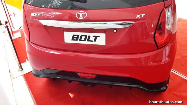 tata-bolt-sporty-body-kit-rear