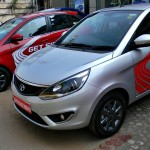 tata-bolt-xt-platinum-silver-quadrajet-left-hand-side-lhs