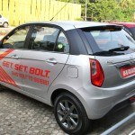 tata-bolt-xt-platinum-silver-quadrajet-rear