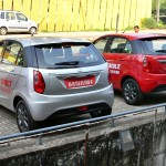 tata-bolt-xt-platinum-silver-quadrajet-rear-design