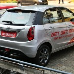 tata-bolt-xt-platinum-silver-quadrajet-rear-end